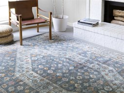 Loloi Rugs Clara Collection