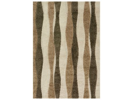 Loloi Rugs Enchant En-27 Runner Neutral Area Rug