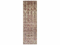 Loloi Rugs Javari Collection