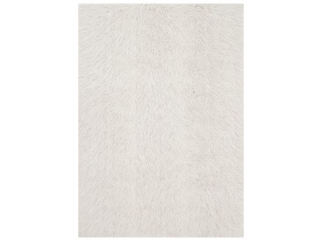 Loloi Rugs Petra PV-01 Ivory / Lilac Area Rug LLPETRPV01IVLIREC