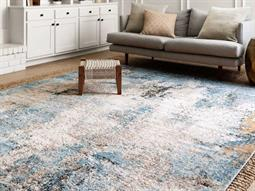Loloi II Rugs Alchemy Collection
