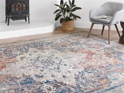 Loloi II Rugs Dante Collection