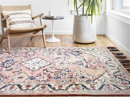 Loloi II Rugs Elka Collection