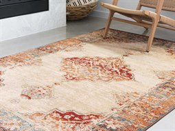 Loloi II Rugs Isadora Collection