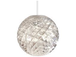Louis Poulsen Ceiling Lights Category