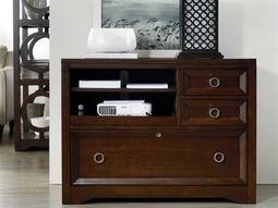 Luxe Designs File Cabinets Category