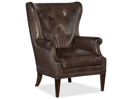 Luxe Designs Accent Chair
