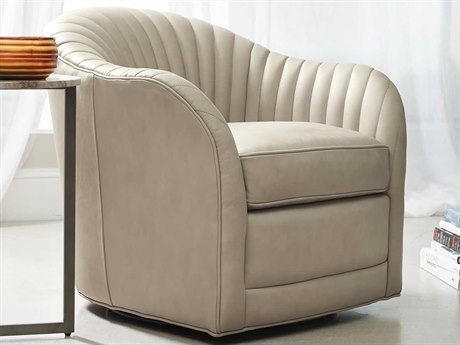 John Richard New For 2018 Accent Chair Jramf1445v702119as