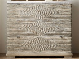 Luxe Designs Accent Cabinets Category