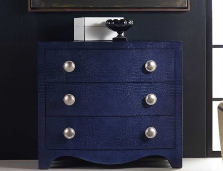 Luxe Designs Accent Chest LXD7398424603