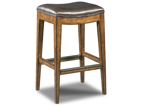 Luxe Designs Side Bar Height Stool LXD4011981386