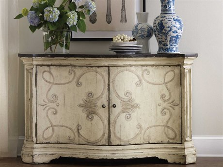 Luxe Designs Buffet LXD16967514397WH