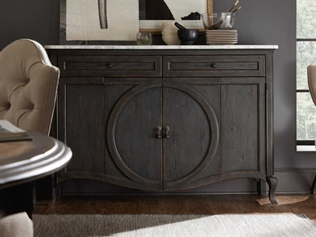 Luxe Designs Buffet LXD17118415495GRY