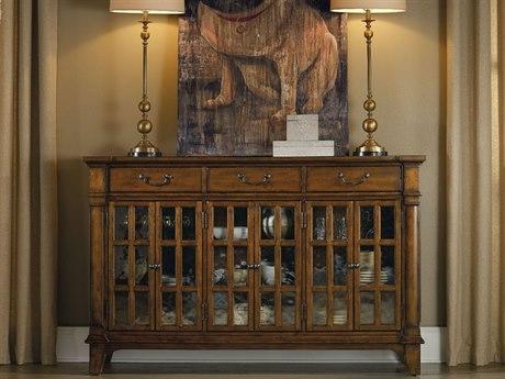 Luxe Designs Buffet LXD54247514100