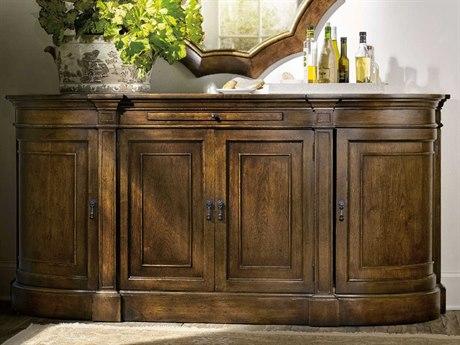 Luxe Designs Buffet LXD55487514397