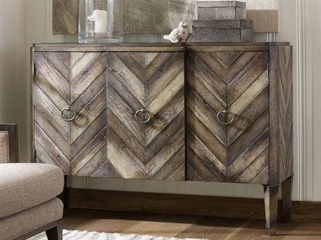 Luxe Designs Buffet LXD7398424108
