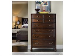 Luxe Designs Chests Category