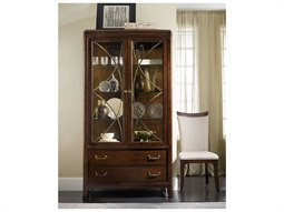 Luxe Designs China Cabinets Category