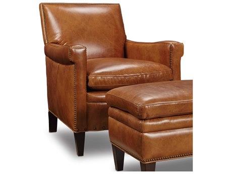 Luxe Designs Club Chair LXD5208415CC