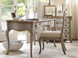 Luxe Designs Home Office Sets Category