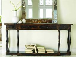 Luxe Designs Living Room Tables Category