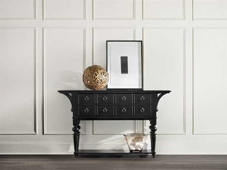 Luxe Designs 60''L x 16'' Wide Rectangular Console Table