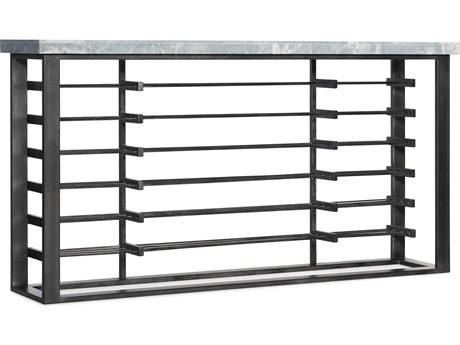 Luxe Designs 66'' Wide Rectangular Console Table