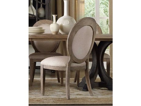 Luxe Designs Side Dining Chair LXD52817465788