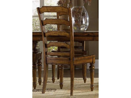Luxe Designs Side Dining Chair LXD54247455690