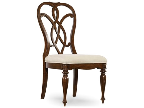 Luxe Designs Side Dining Chair LXD54827455690
