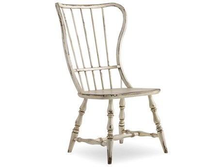 Luxe Designs Side Dining Chair LXD55047455690