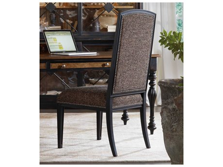 Luxe Designs Side Dining Chair