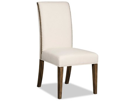 Luxe Designs Side Dining Chair LXD40134661187