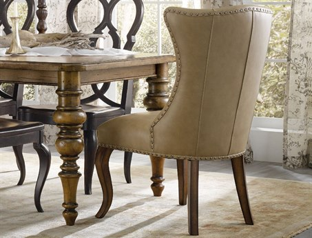 Luxe Designs Side Dining Chair LXD40134664058