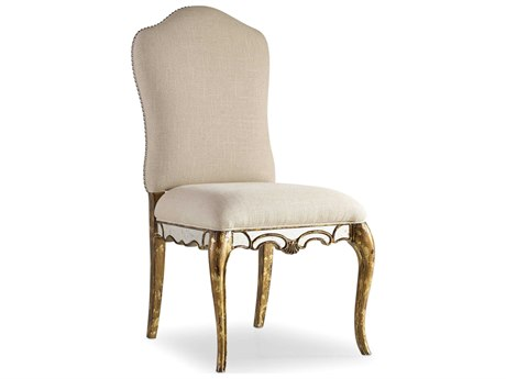 Luxe Designs Side Dining Chair LXD53003000690
