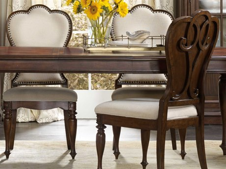 Luxe Designs Side Dining Chair LXD54827465590