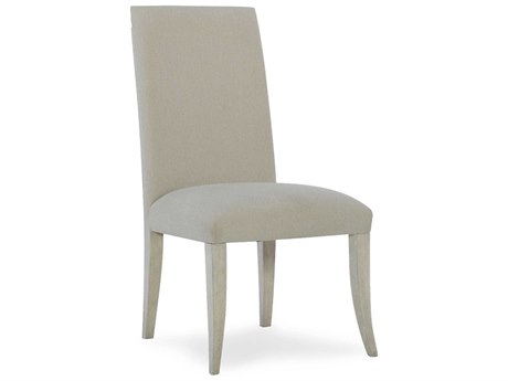 Luxe Designs Side Dining Chair (Sold in 2)