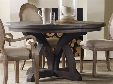 Luxe Designs Round Dining Table LXD53817445097
