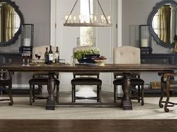 Luxe Designs Dining Room Tables Category