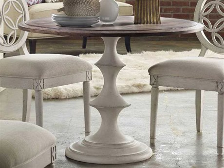 Luxe Designs Round Dining Table LXD7397425693