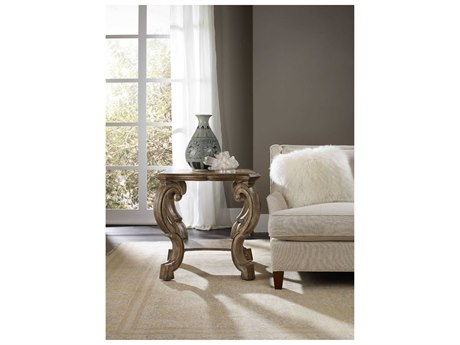 Luxe Designs 28''L x 28'' Wide Square End Table