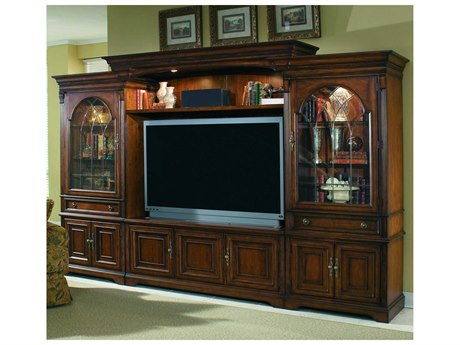 Luxe Designs Entertainment Center LXD3826930222