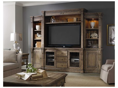Luxe Designs Entertainment Center LXD52086951978