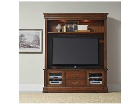 Luxe Designs Entertainment Center LXD53726949998