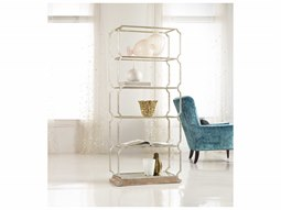 Luxe Designs Racks Category