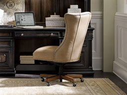 Luxe Designs Office Chairs Category