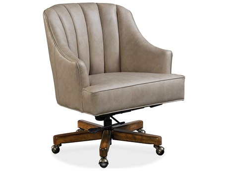 Luxe Designs Executive Chair LXD6108415EC