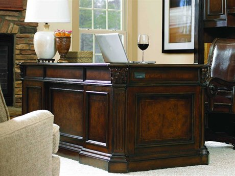 Luxe Designs Executive Desk LXD4751055638