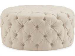 Luxe Designs Ottomans Category