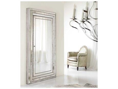 Luxe Designs Floor Mirror LXD7394951188